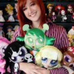 Supergirls, Imaginary Friends, and Ponies: The Continuing Success of Lauren Faust