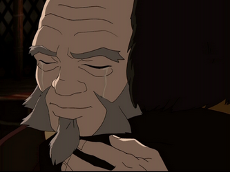 20121120051028!Iroh_forgives_Zuko