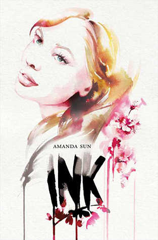 Inkcover
