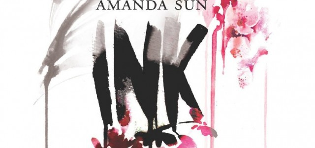 Ink Blog Tour and Giveaways