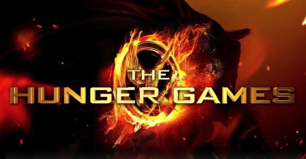 the bombs bursting in air america in the hunger games