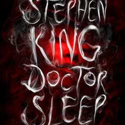 REVIEW: Doctor Sleep by Stephen King