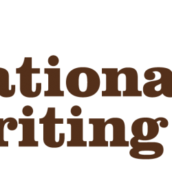 [GUEST] Forget the Perfect Draft: Forging Through NaNoWriMo for Fantasy & Sci-Fi Writers