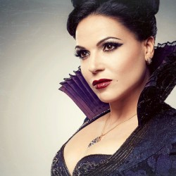 Our Favorite Things: The Evil Queen