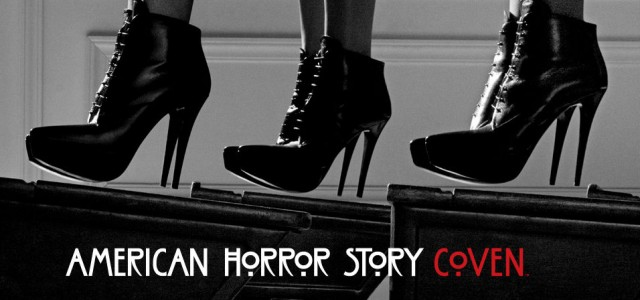"Saying ""Balenciaga!"" to Our Expectations: An AHS: Coven Postmortem"