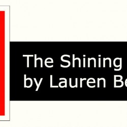 REVIEW: The Shining Girls by Lauren Beukes