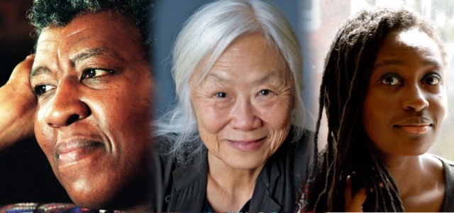 7 Kickass Contemporary Lady Writers (You May Have Not Heard Of)