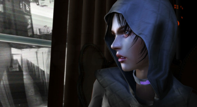 REVIEW: République
