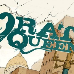 REVIEW: Rat Queens Volume One: Sass and Sorcery