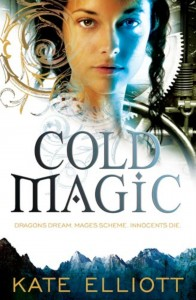cold-magic-kate-elliott-larry-rostant