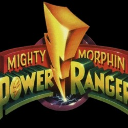 Raised by a Television: Mighty Morphin' Power Rangers, Social Issues, and Growing Up