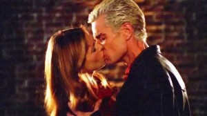 buffy-spike