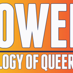 Geeks OUT Announces First Original Comic: POWER! An Anthology of Queer Creators, to Debut at FLAME CON