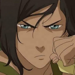 Finding Balance: How Legend of Korra Dealt With Post-Trauma