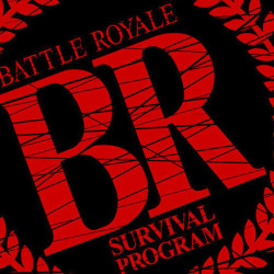 Our Favorite Things: Battle Royale