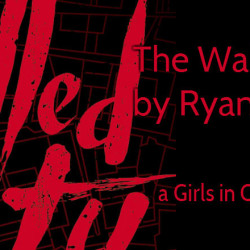 REVIEW: The Walled City by Ryan Graudin