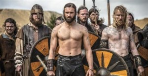 vikings_shirtless_dudes