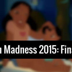 March Madness 2015: Final Four