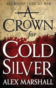 crown-for-cold-silver-cover