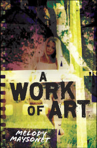 A-Work-of-Art-cover
