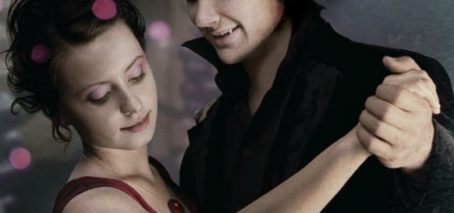 jessicas guide to dating the dark side fanfiction The wedding of antanasia jessica packwood and lucius valeriu vladescu has the wedding of antanasia jessica packwood and guide to dating on the dark side.