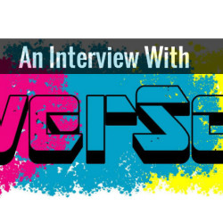 An Interview with the DiverScifi Team