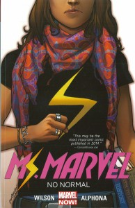 ms-marvel-no-normal