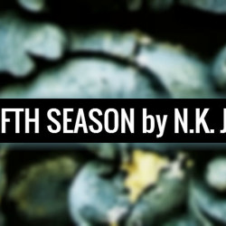 REVIEW: The Fifth Season by N. K. Jemisin
