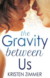 The-Gravity-Between-Us1