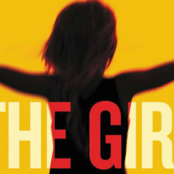 Book Club: THE GIRL WITH ALL THE GIFTS by M.R. Carey