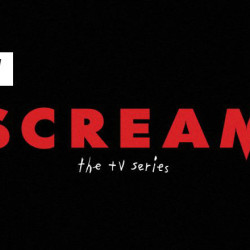 MTV Gives SCREAM's Ghostface a Makeover, Revives a Classic
