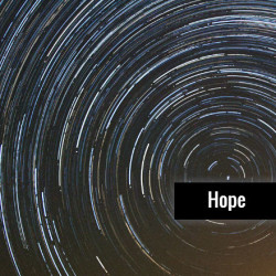 Editor's Letter: The Enduring Role of Hope