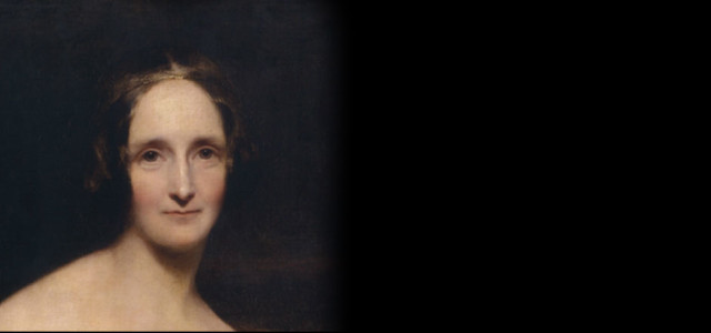 How to Preserve a Heart: The Almost Unbelievable Romance of Mary and Percy Shelley
