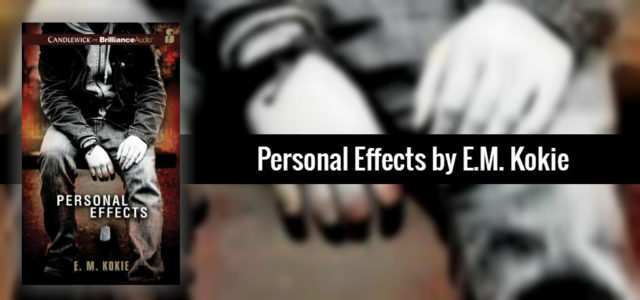 REVIEW: Personal Effects