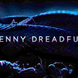 Post-Mortem: Penny Dreadful, Season Three