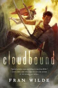 cloudbound_cover