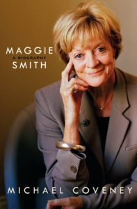book holiday gift guide 2016 maggie smith biography