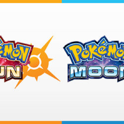 Pokemon Sun Refreshes the Franchise with Updated Gameplay