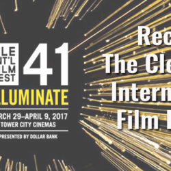 Recapping the Cleveland International Film Festival
