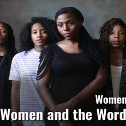Women at the CIFF: Revival: Women and the Word – A Review
