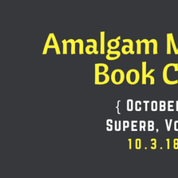 Amalgam Book Club: Superb, Volume 1